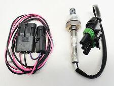 82-95 TPI LT1 Corvette Trans Am EFI Heated O2 Oxygen Sensor Upgrade Kit