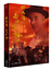 034-ONCE-UPON-A-TIME-IN-CHINA-AND-AMERICA-034-Blu-ray-PHOTO-CARD-6EA-777-NUMBER miniature 1