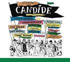 Original Cast - Candide 2012 CD
