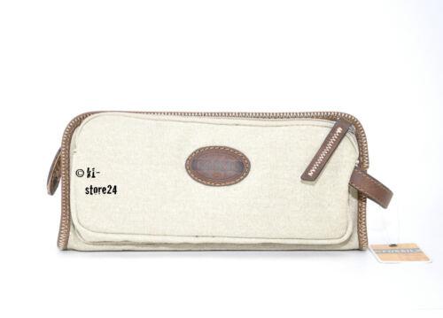 KULTURTASCHE BeautyCase Kulturbeutel Kosmetiktasche Reisetasche Toiletry Bag Kit