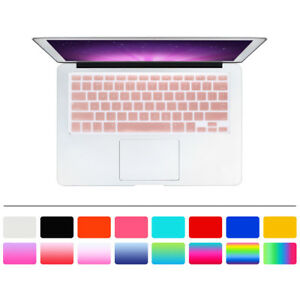 For-Macbook-Air-Retina-13-034-15-034-17-034-Silicone-Hard-Keyboard-Protector-Cover