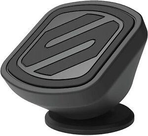 MagicMount Select Magnetic Phone/GPS Vertical DASH MINI Mount SCOSCHE MMSD-XCES0