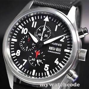 42mm-PARNIS-black-dial-week-date-window-quartz-Full-chronograph-mens-watch-P14