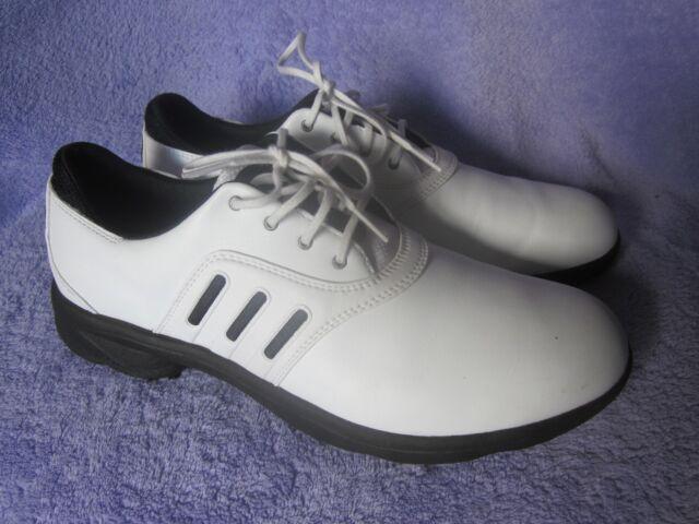 Addidas Sports Golf Shoes