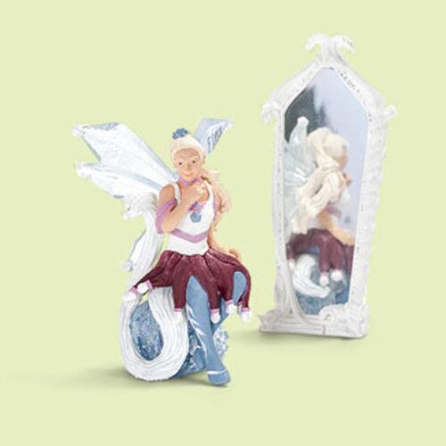"Elves-NUOVO IN SCATOLA ORIGINALE-MINT IN BOX!!! 70470 /""chriseya/"" #schleich #elfe"