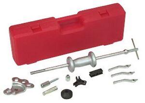 ATD Tools 3045 Slide Hammer Puller Set