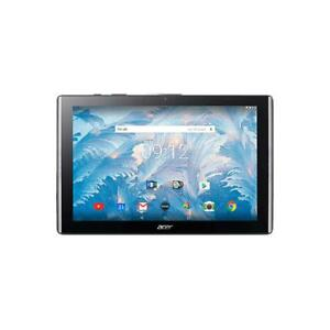 Acer Iconia One 10 B3-A40-K0V1 10.1 inch? Tablet with 1.3 GHz MediaTek MT8167B Q