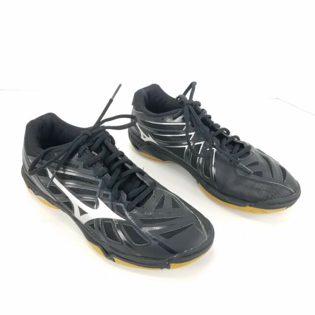 mizuno volleyball shoes womens price women's