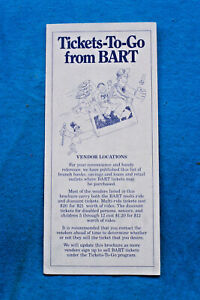 Tickets-To-Go-from-BART-Aug-85