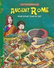 Ancient Rome by Benita Sen (Paperback / softback, 2010)