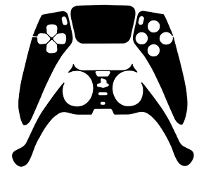 CUSTOM-PS5-CONTROLLER-VINYL-SKIN-ANY-DESIGN-YOU-WANT