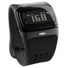 2014 MiO Alpha 53pblk-int Continuous Heart Rate Monitor Sport Watch Black