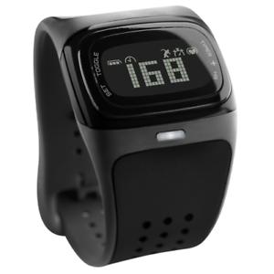MIO-Global-ALPHA-Heart-Rate-Sport-Watch-Bluetooth-4-0-Black-53PBLKINT