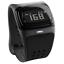 MIO-Global-ALPHA-Heart-Rate-Sport-Watch-Bluetooth-4-0-Black-53PBLKINT thumbnail 1