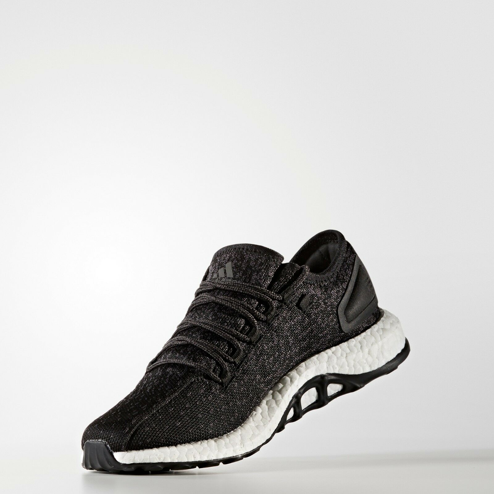 Adidas REIGNING CHAMP PUREBOOST Energy Ultra Running 11 Gym Training Shoe~Men sz 11 Running ca02ff