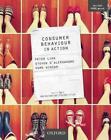 Consumer Behaviour in Action von Steven D'Alessandro, Peter Ling und Hume Winzar (2015, Taschenbuch)