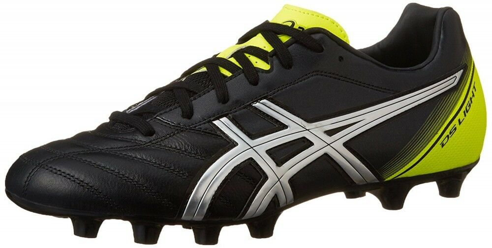 NEW ASICS Football WD Spike DS LIGHT WD Football 2 TSI 746 9093 from Japan be80c8