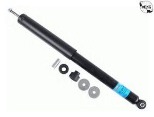 Boge-Amortiguador-GAS-Trasera-LH-o-Rh-27-201-F-dia-habil-siguiente-a-Reino-Unido