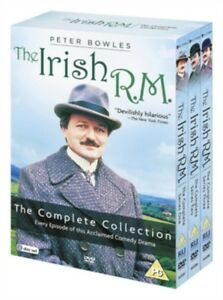 The-Irish-RM-Series-1-to-3-Complete-Collection-DVD-NEW-dvd-AV3296