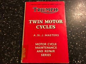 TRIUMPH-TWINS-MANUAL-3T-5T-6T-T100-T110-TR5-TR6-3TA-5TA-T100A-SS-T120-R-1945-60