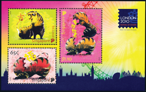 Singapore-Scott-1410a-Year-of-the-Tiger-London-2010
