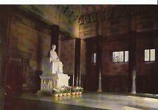 China Postcard - Sun Yat-Sen Mausoleum - Nanjing   AB1101