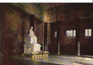 China-Postcard-Sun-Yat-Sen-Mausoleum-Nanjing-AB1101