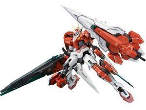 Premium-Bandai-RG-1-144-Seven-Sword-G-Inspection-Gundam-Plastic-Model-Kit
