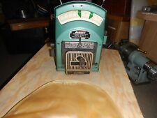 Sunnen Pg 800 S 370 15 Precision Bore Gage