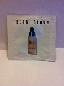Bobbi Brown Samples