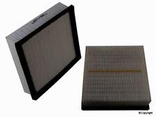 WD Express 090 26001 501 Air Filter