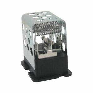 VAUXHALL-ASTRA-H-MK5-Riscaldatore-SOFFIATORE-A-MOTORE-VENTILATORE-RESISTORE-90559834-1845795