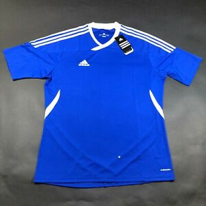 adidas climacool jersey