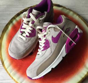 Wie NEU Nike Air max 3939,5(Steht Gr.40) Damen Schuhe S