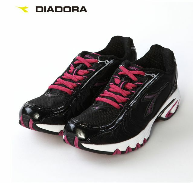 Diadora Damenschuhe Schuhes Shade W Athlectic Running Schuhes Damenschuhe Sneakers Größe:8(For sale) 8f2c62