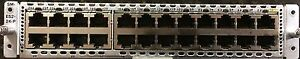 Cisco-SM-ES2-24-P-PoE-Enhanced-EtherSwitch-Service-Modules-for-Cisco-2900-3900