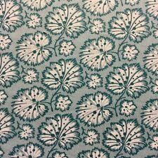 Summersault FQ or more Erin McMorris Cartwheel blue Free Spirit fabrics