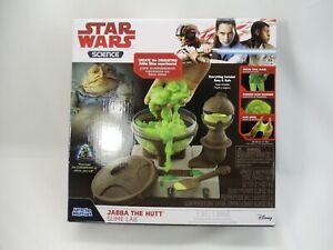 Star-Wars-Jabba-the-Hutt-Slime-Lab-Uncle-Milton-Disney
