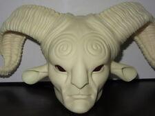 BJD 1/3 Doll in Mind DIM Minimee Pan Pan's Labyrinth Faun Beast Head