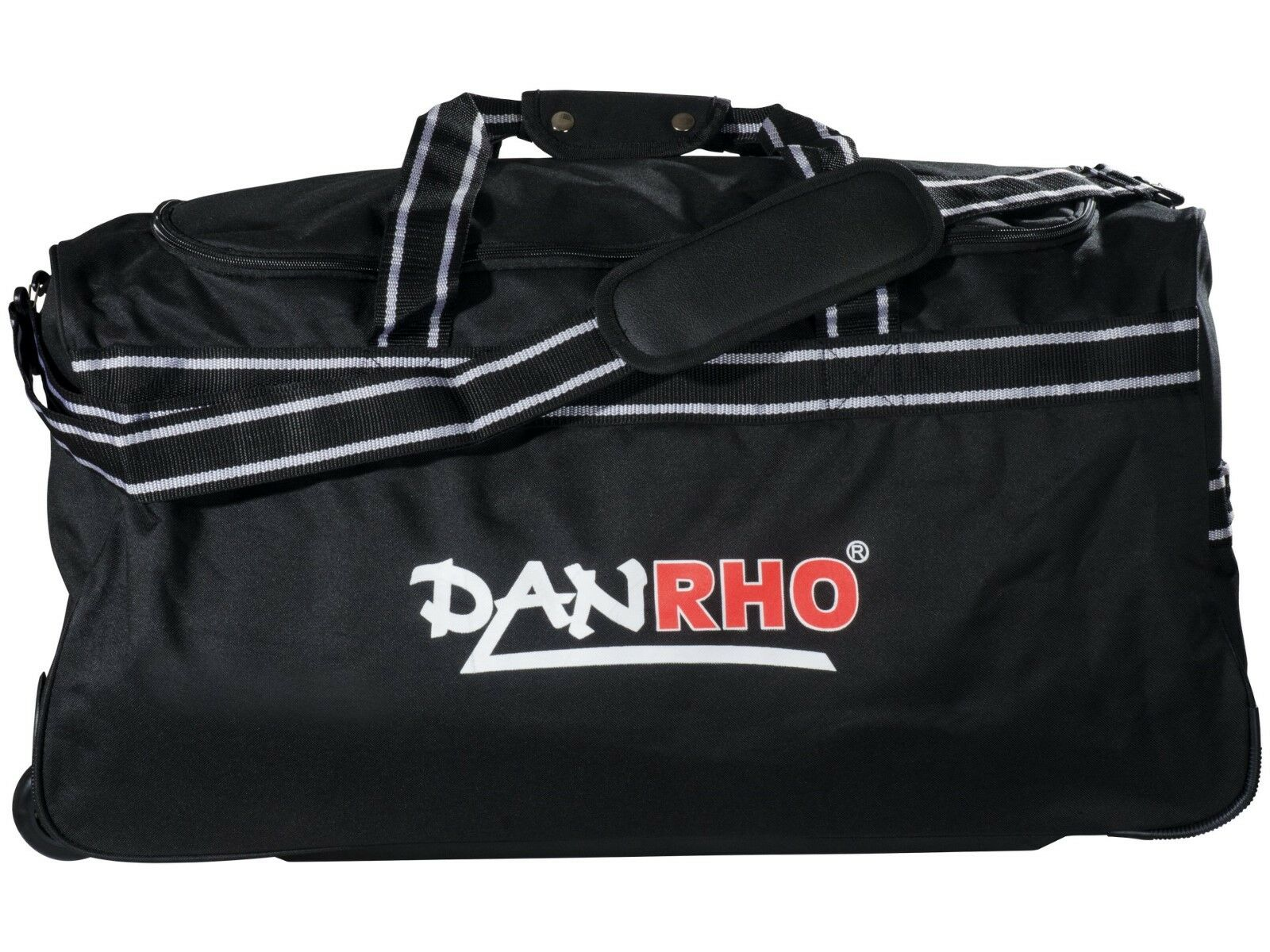 Danroh roll bolso, 743736 CM, artes marciales, fitness, MMA, deporte, ocio