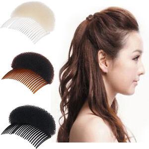 Braid-Tool-Accessoires-Pour-Cheveux-Clip-Stick-Bun-Maker-Femmes-Hair-Styling