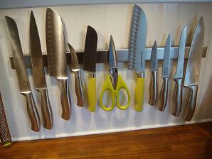Kitchen Storage Amp Organization Products Collection On Ebay