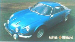 Porsche-911-vs-Renault-Alpine-A110-Road-Test-Brochure
