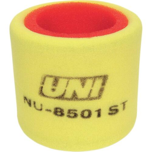 Uni Multi-Stage Competition Air Filter~ NU-8501ST