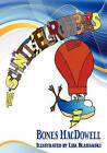 The Schnitzelgroobers by Bones MacDowell (Paperback / softback, 2011)