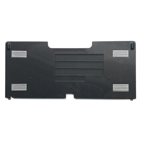 """OEM GENUINE Dell Latitude E6440 Bottom Access Panel Door Cover  0DKWJW /""""E3-08/"""""""