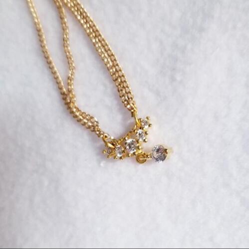 "1//6 scale headband jewelry Headpiece Chain for 12/"" female figure phicen ❶USA❶"