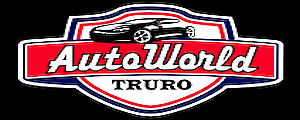Auto World Truro