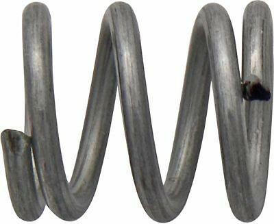 Ford Type Pack of 5 Brake shoe Hold Down Springs