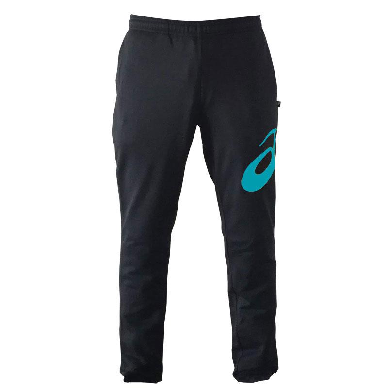 ASICS Men's Trousers Pants Running Fitness Training Sigma Pants - New